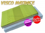 Matrace Visco 13cm 160x200